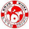 A.S.D. DOJO MIURA Logo